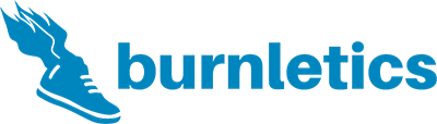burnletics Logo